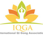 International Qi Gong Association