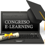 Congreso Virtual Mundial de e-Learning